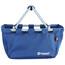 Outwell Folding Basket - Bolsa - azul